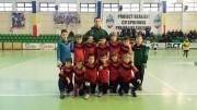LPS Suceava 2006