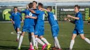 LPS Suceava - Liga Elitelor U17