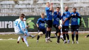 Rapid - Academica Clinceni 1