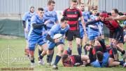 rugby Barlad