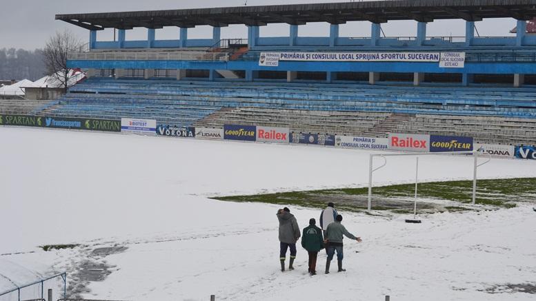 stadion areni zapada 1