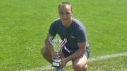Cornel Beldie