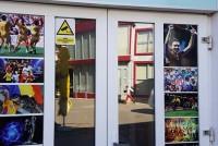 Offside Sports Pub 1