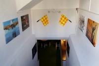 Offside Sports Pub 2