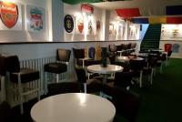 Offside Sports Pub 3