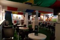 Offside Sports Pub 5