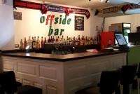 Offside Sports Pub 6