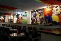Offside Sports Pub 7