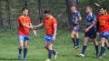 Rugby - CSM Bucovina Suceava