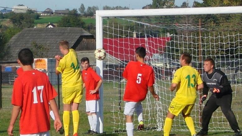Liga-5-Sporting-Poieni-Solca-Bradul-Putna