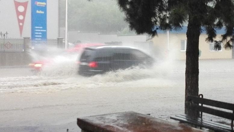 potop