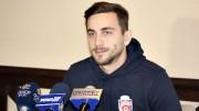 Vlad Bujor