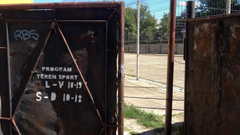 program-acces-teren-sport-colegiul-national-mihai-eminescu-suceava
