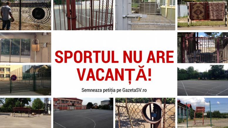 sportul-nu-are-vacanta