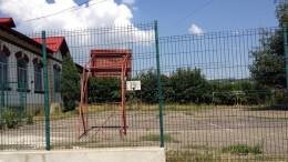 teren-sport-scoala-generala-6-suceava