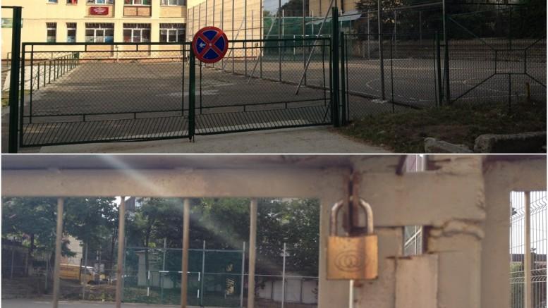 teren-sport-scoala-generala-9-suceava