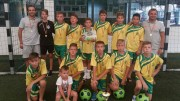 ACS Juniorul 2004