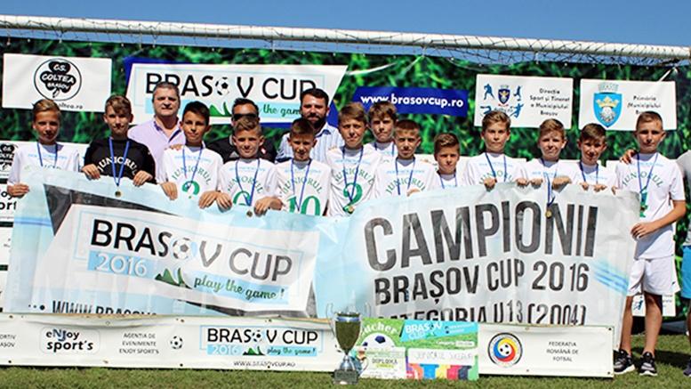 ACS Juniorul Suceava 2004