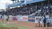 Car Televiziune - Digi Sport - Areni (2)