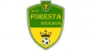 Foresta Suceava stema