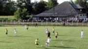 Somuzul Preutesti - FC Bistrita. jpg