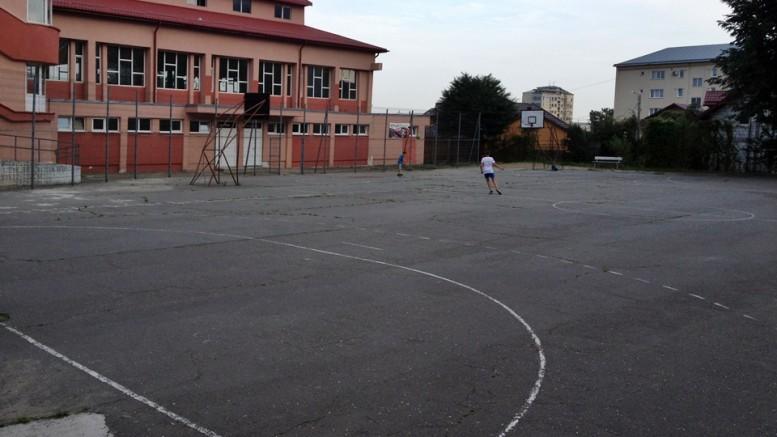 teren-sport-scoala-generala-nr3-suceava