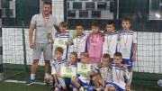 ACS Juniorul Suceava 2008