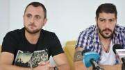 chirut-soldanescu-1