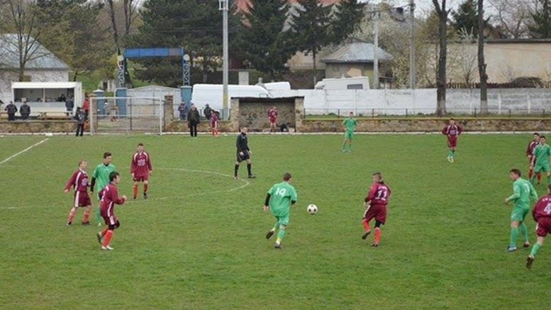 juniori-a1-siret1