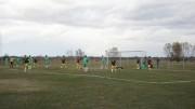 silva-udesti-sporting-bunesti-liga-5