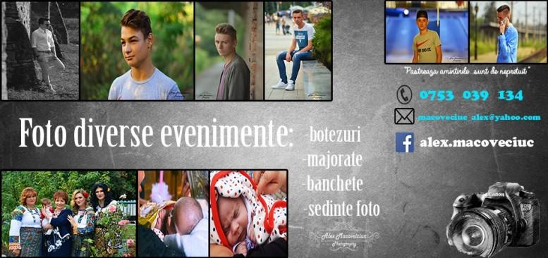 banner-alex-macoveciuc-fotograf