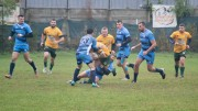 rugby-csm-bucovina-stejarul-buzau-1