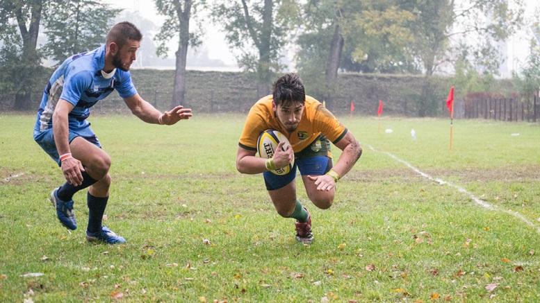 rugby-csm-bucovina-stejarul-buzau