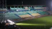 tribuna-tribuna-stadion-areni-nocturna-1