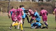 rugby-suceava-galati