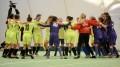 fotbal-feminin-2