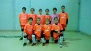 juniorul-suceava-2008