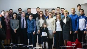 premii-csm-suceava-2016