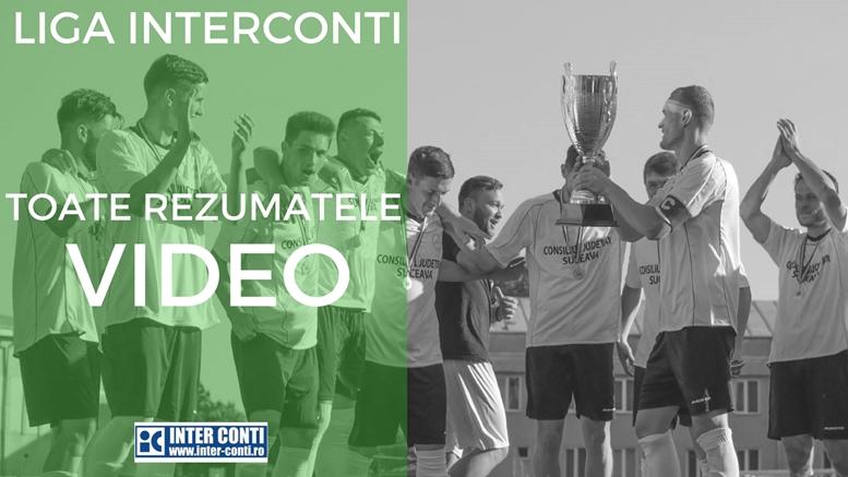Banner rezumate Interconti