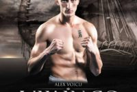 Alex Voicu
