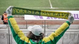 Foresta suporter fan galerie