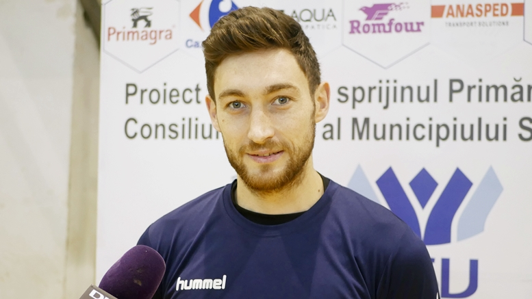 Gabriel Cotinghiu