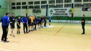 reunire CSU Suceava 2018