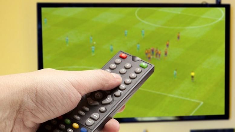 tv reclama dia-film