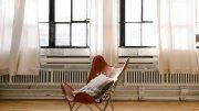 4 sfaturi de la specialisti pentru amenajarea locuintei in 2020