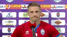 Mihai Roman (FC Botosani)