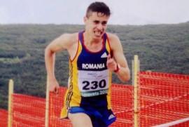 Andrei Leanca