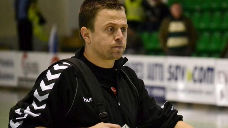 Razvan Bernicu