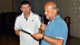 Bucovina Radauti Manuel Costache Aurel Olarean
