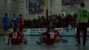 CSU Dinamo - Intuneric